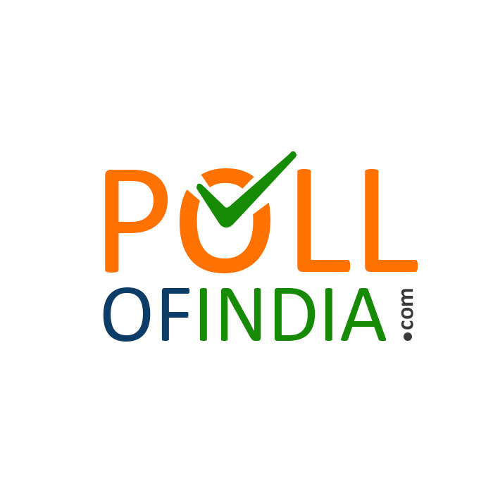 Poll of India   Best Online Polling Website of India