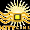 Suncity Cinemas – Buy Movie Tickets, Food and Beverages Online